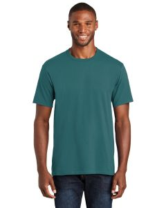 Port & Company® Fan Favorite™ Tee PC450