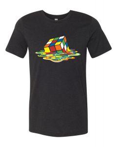 Rubik Melt
